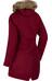 Regatta Schima II - Veste Femme - rouge